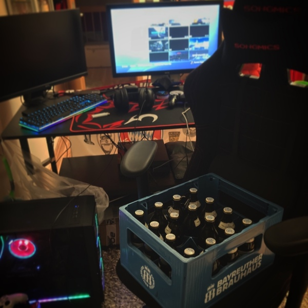 httpslinktreehagyx  Setup steht