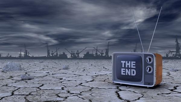 Melyik természeti katasztrófától félsz a legjobban