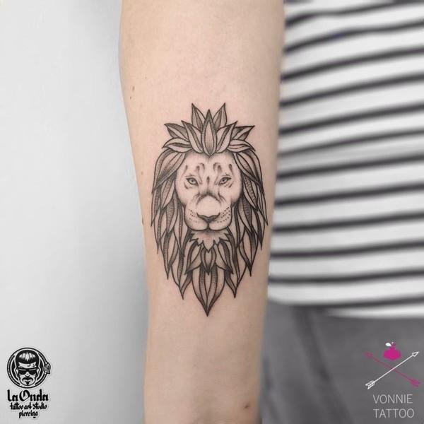 Czy masz lub chcesz mieć tatuaż Co i gdzie