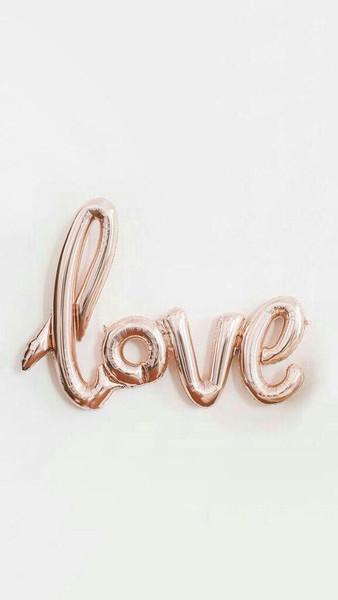 Happy Valentines Day  Para todos desde la amistad y el amor mas puro y sincero