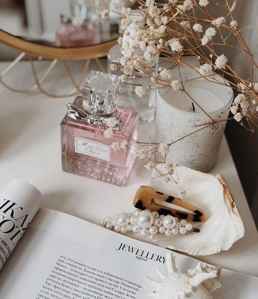 White Table Twig Wedding ceremony supply